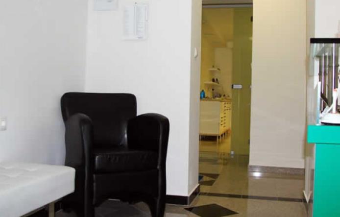 dentista-zagabria-Studio-dentistico-Leusic-Temmer-3