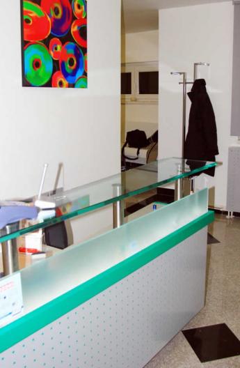 dentista-zagabria-Studio-dentistico-Leusic-Temmer-9