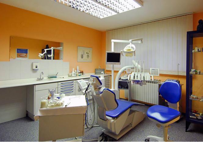 dentista-zagabria-Studio-dentistico-Vlašić-8