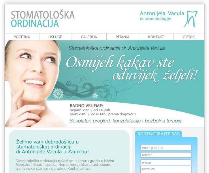 dentista-zagabria-Studio-Dentistico-Vacula-1