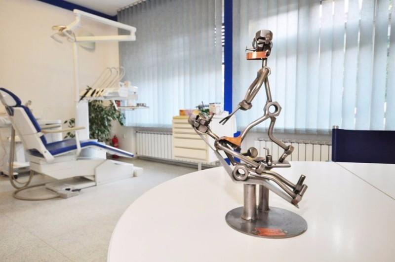 dentista-zagabria-Studio-dentistico-Bohte-1