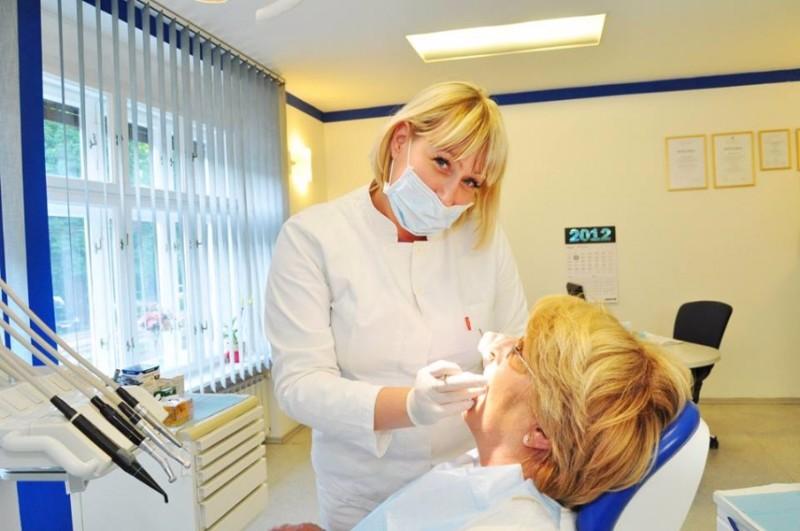 dentista-zagabria-Studio-dentistico-Bohte-2