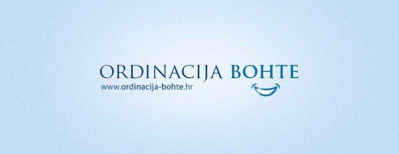 dentista-zagabria-Studio-dentistico-Bohte-3