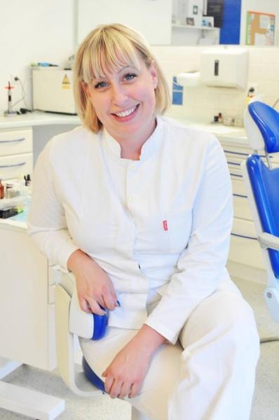 dentista-zagabria-Studio-dentistico-Bohte-4