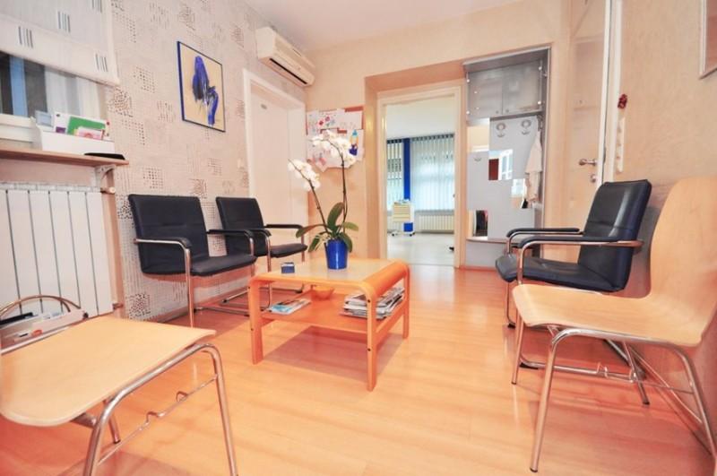 dentista-zagabria-Studio-dentistico-Bohte-7