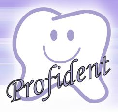 dentista-zagabria-Studio-dentistico-Profident-1