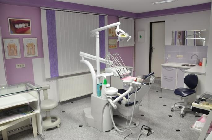 dentista-zagabria-Studio-dentistico-Profident-3