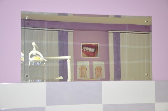 dentista-zagabria-Studio-dentistico-Profident-9