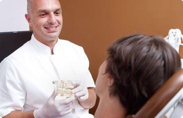 dentista-zagabria-Dental-policlinic-dr.-Inga-Vučković-4