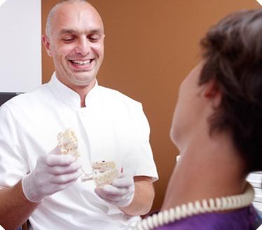 dentista-zagabria-Dental-policlinic-dr.-Inga-Vučković-9