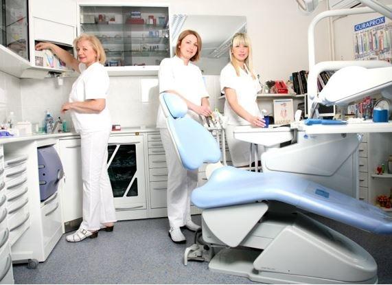 dentista-zagabria-Poliiclinico-Trupeljak-3
