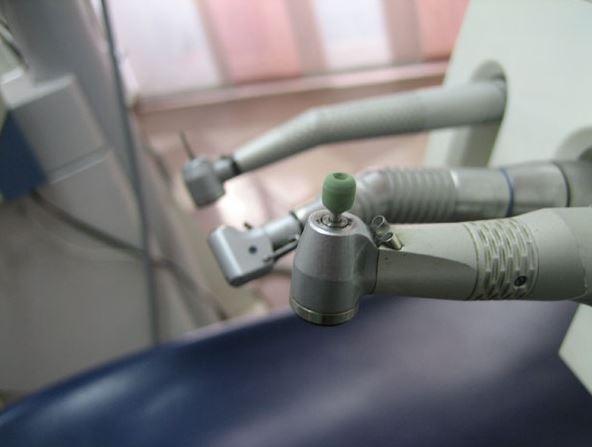 dentista-zagabria-Dr.-Davor-Ćurković-3