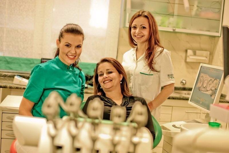 dentista-zagabria-Dental-policlinic-dr.-Gikić-2