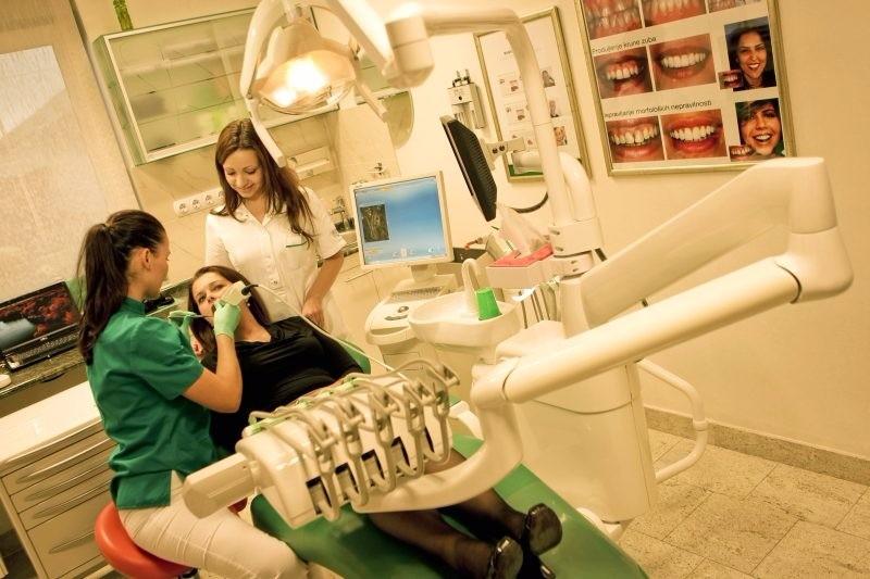 dentista-zagabria-Dental-policlinic-dr.-Gikić-3