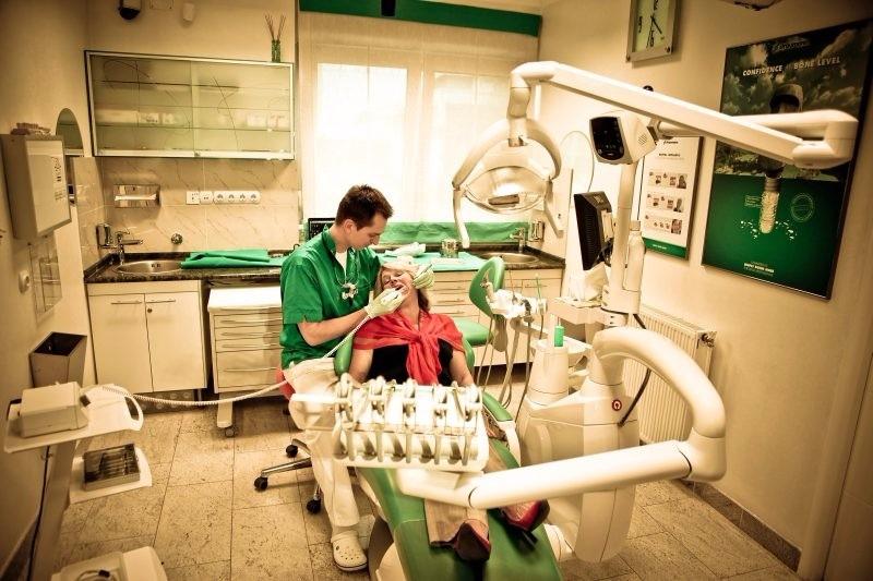 dentista-zagabria-Dental-policlinic-dr.-Gikić-4