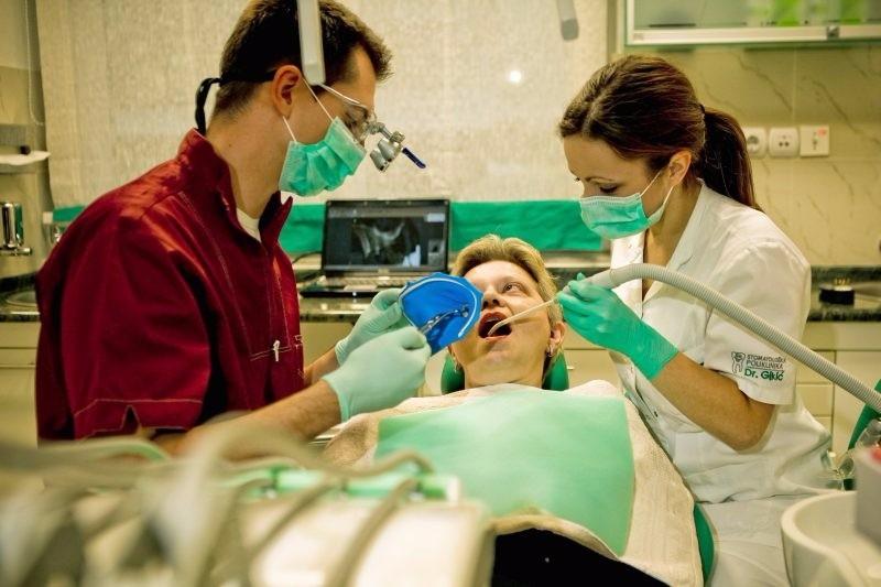dentista-zagabria-Dental-policlinic-dr.-Gikić-6