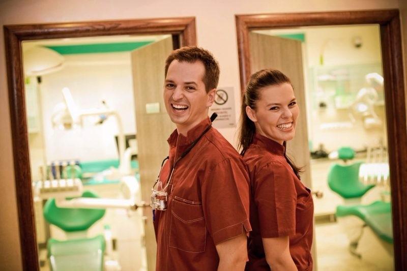 dentista-zagabria-Dental-policlinic-dr.-Gikić-7