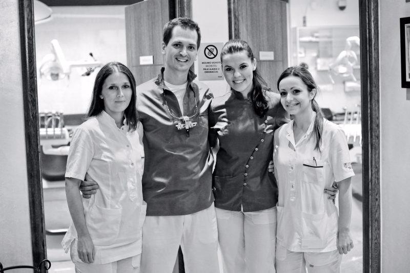 dentista-zagabria-Dental-policlinic-dr.-Gikić-8
