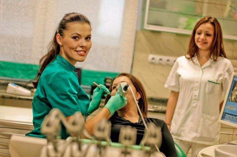 dentista-zagabria-Dental-policlinic-dr.-Gikić-9