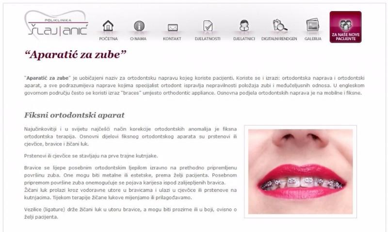 dentista-zagabria-Policlinico-Slaj-Anic-1