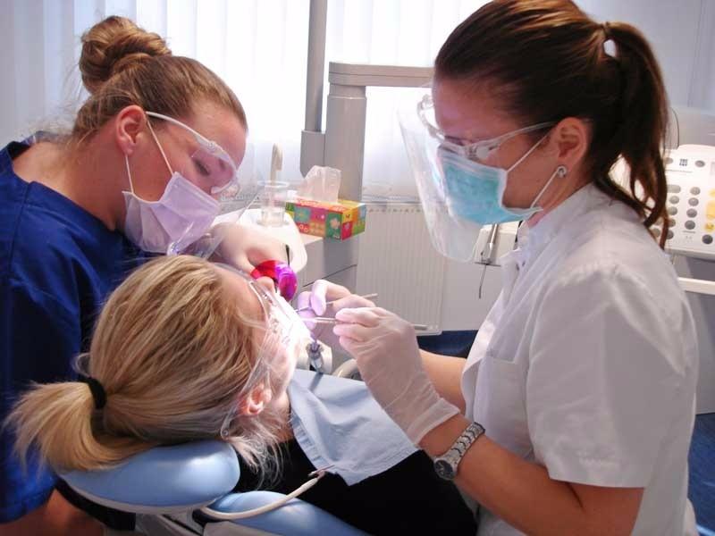 dentista-zagabria-Studio-dentistico-Protrka-3