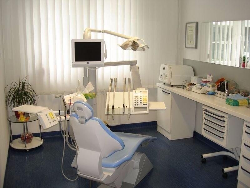 dentista-zagabria-Studio-dentistico-Protrka-4