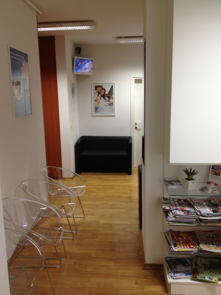 dentista-zagabria-Studio-dentistico-Protrka-9