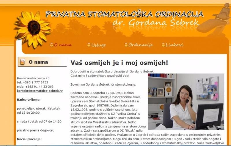 dentista-zagabria-Studio-Dentistico-Sebrek-1