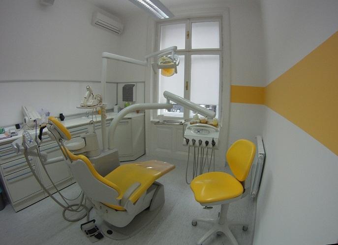 dentista-zagabria-Policlinica-dentale-Krhen-7