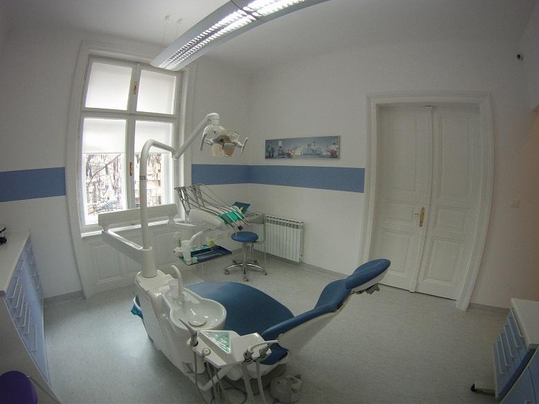 dentista-zagabria-Policlinica-dentale-Krhen-9