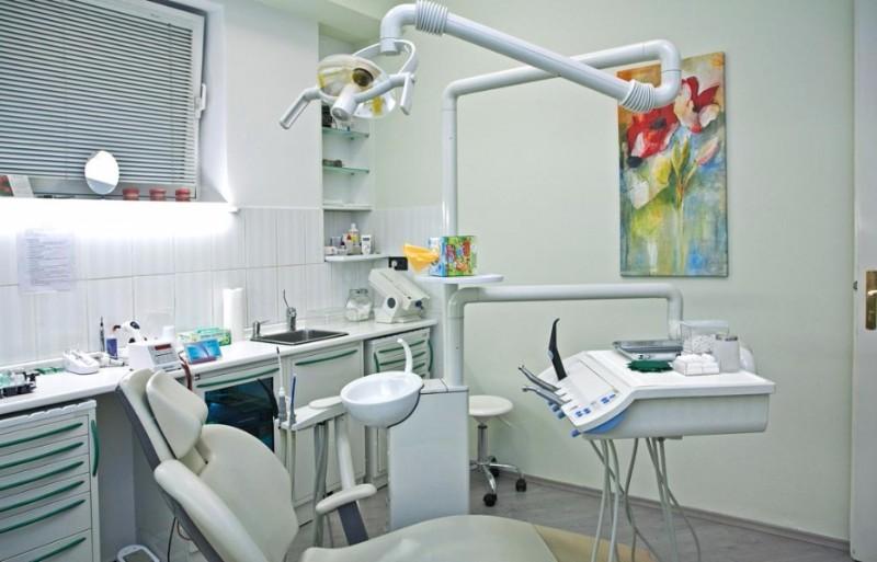 dentista-zagabria-Policlinico-Apolonija-4