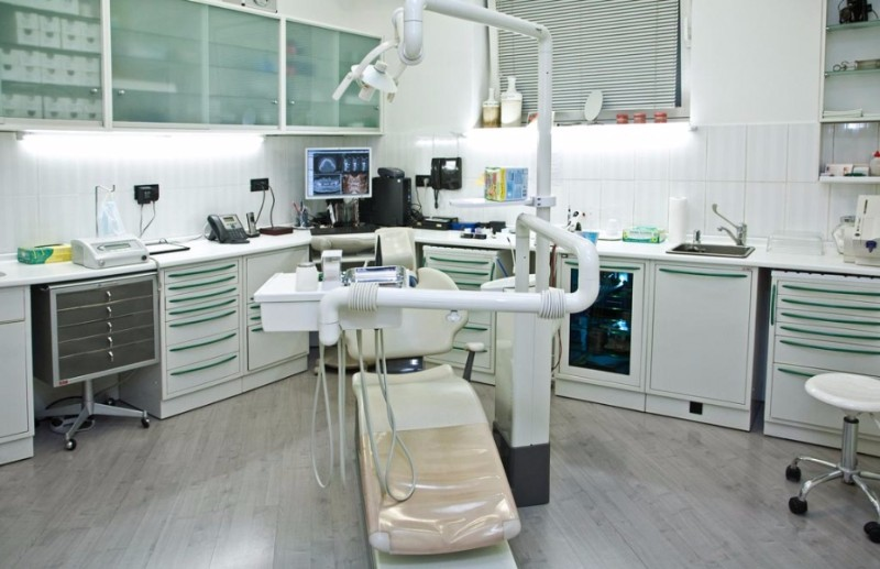 dentista-zagabria-Policlinico-Apolonija-5