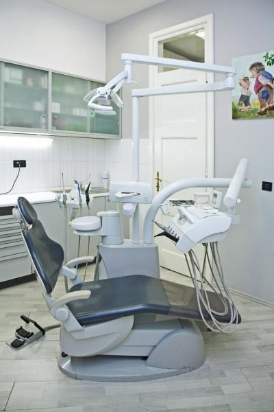dentista-zagabria-Policlinico-Apolonija-6