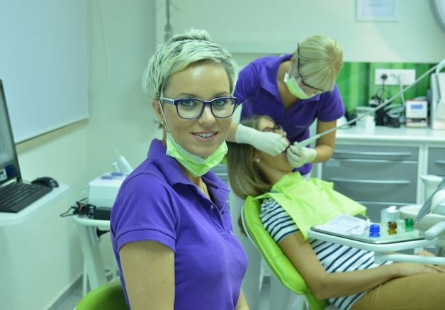 dentisti-fiume-artDENTAL-4