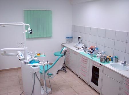 dentisti-fiume-Ambulanta-Srdoči-4