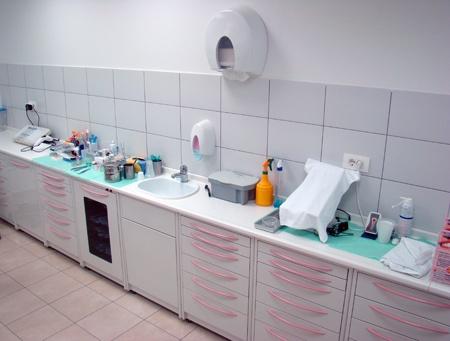 dentisti-fiume-Ambulanta-Srdoči-5