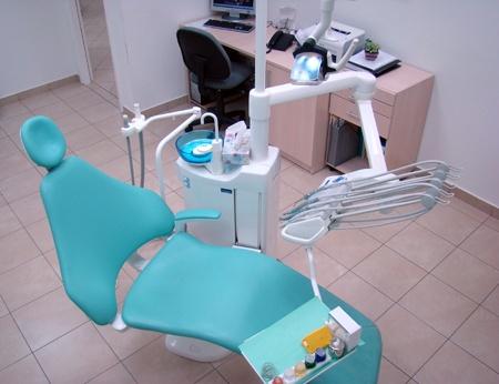 dentisti-fiume-Ambulanta-Srdoči-6
