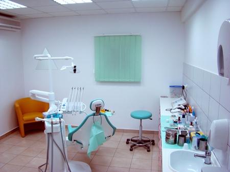 dentisti-fiume-Ambulanta-Srdoči-7