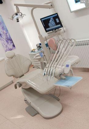 dentisti-fiume-Studio-dentistico-Grbac-5
