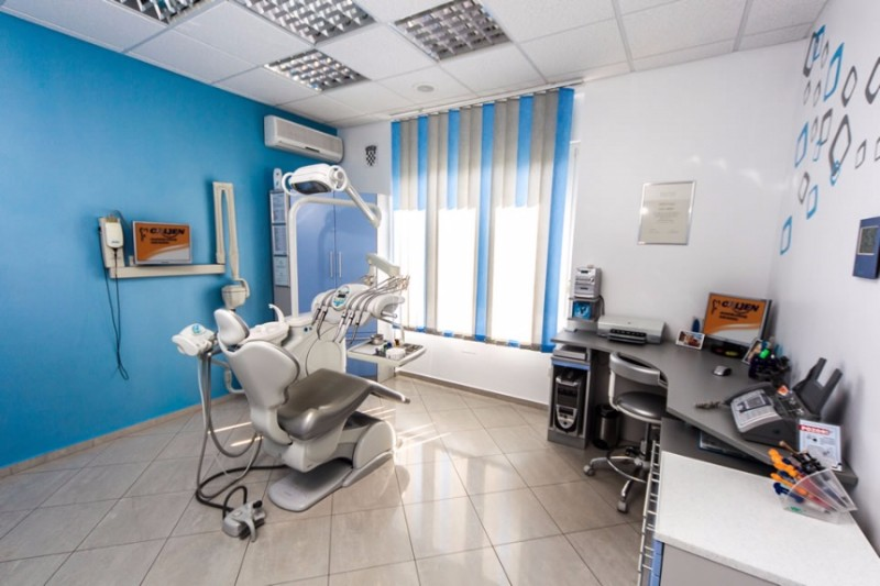 dentisti-fiume-Studio-dentistico-Crljen-1