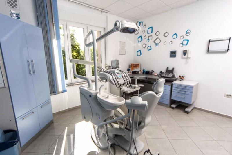 dentisti-fiume-Studio-dentistico-Crljen-2