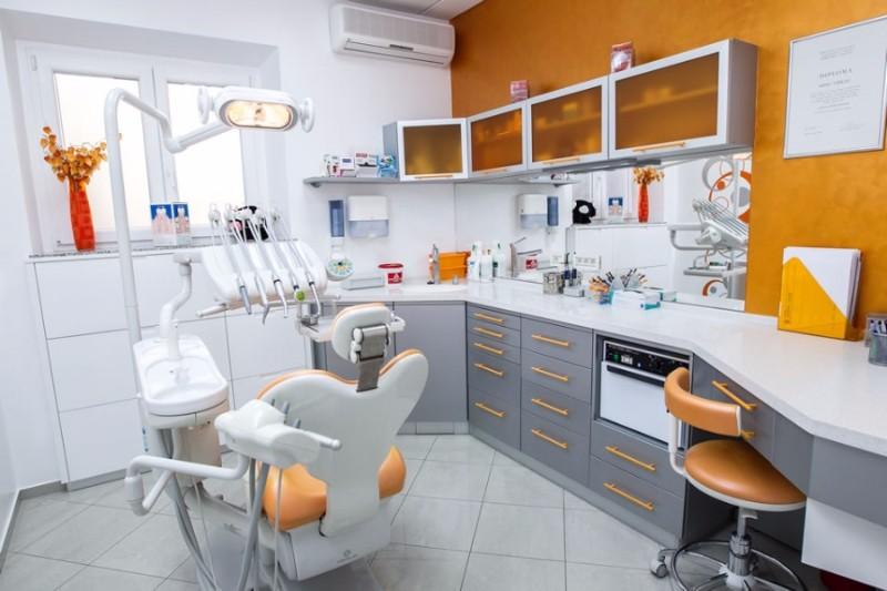 dentisti-fiume-Studio-dentistico-Crljen-5