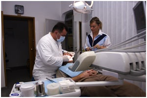 dentisti-fiume-Studio-dentistico-Starcevic-1