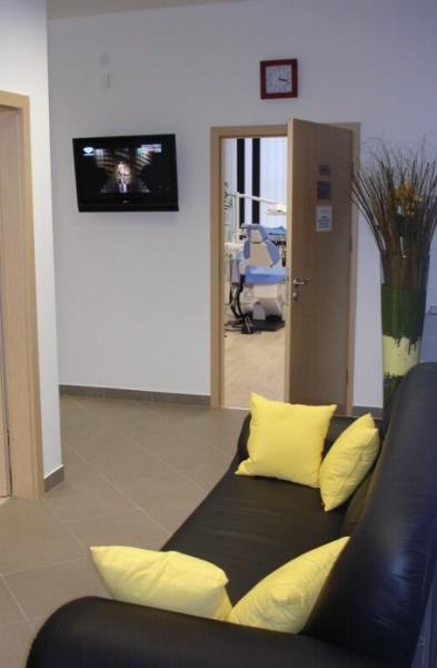 dentisti-fiume-Studio-dentistico-Ivaniš-2