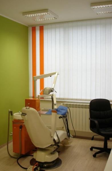 dentisti-fiume-Studio-dentistico-Ivaniš-5