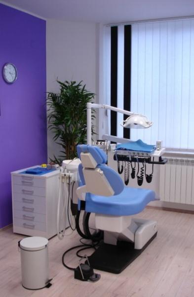 dentisti-fiume-Studio-dentistico-Ivaniš-6
