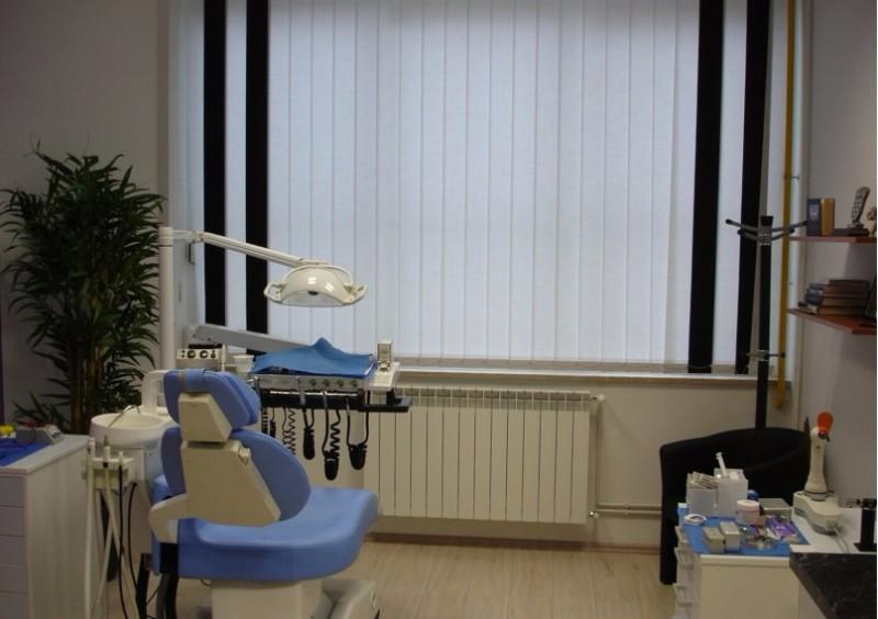 dentisti-fiume-Studio-dentistico-Ivaniš-8