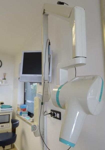 dentisti-fiume-Studio-dentistico-Croadent-1