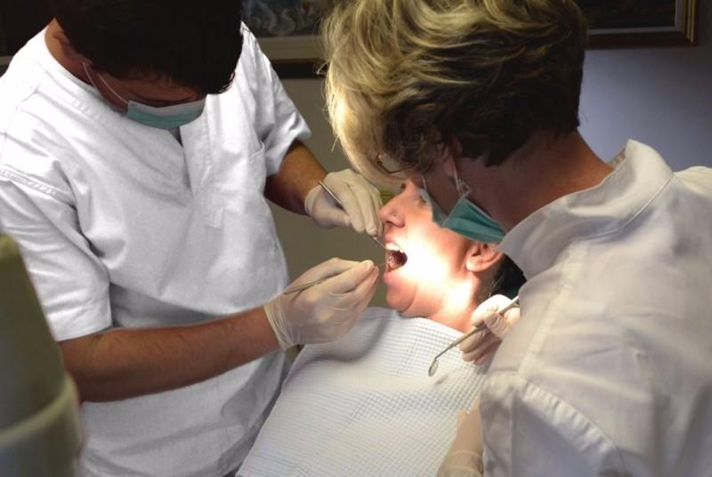 dentisti-fiume-Studio-dentistico-Croadent-4