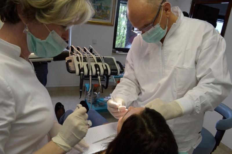 dentisti-fiume-Studio-dentistico-Croadent-5